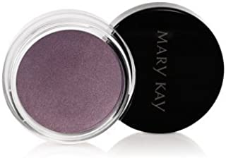 Mary Kay Cream Eye Color - Violet Storm