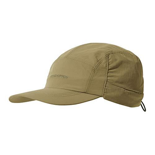Craghoppers NosiLife Desert Hat II - Outdoorhut