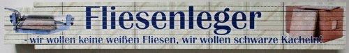 Sammler-Zollstock / Meterstab Beruf
