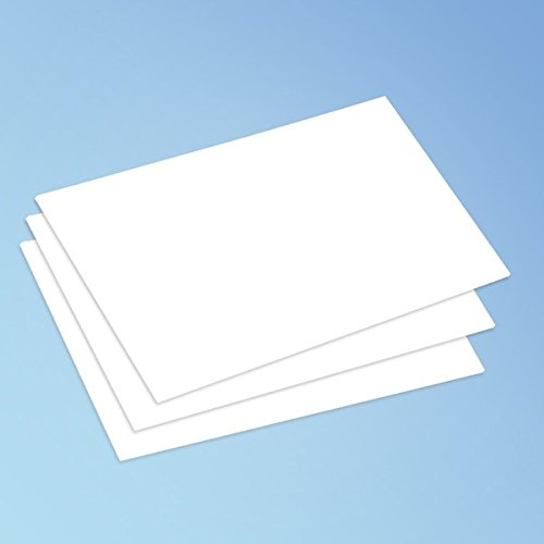 Purus-White Cleanroom Paper 11