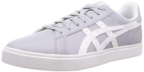 Asics Classic CT, Zapatos Baloncesto Hombre, Gris