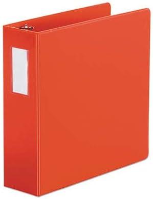 3 Pack Value Bundle 2021 model UNV20793 Binder D-Ring Capacity 8 3quot; 35% OFF