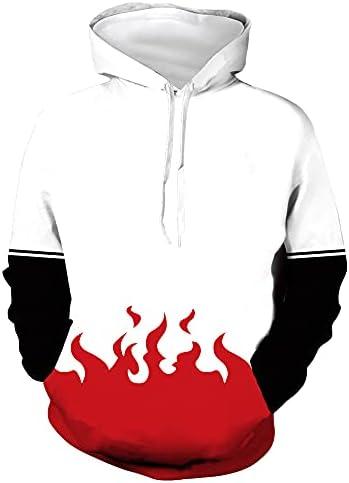 4th hokage jacket _image0