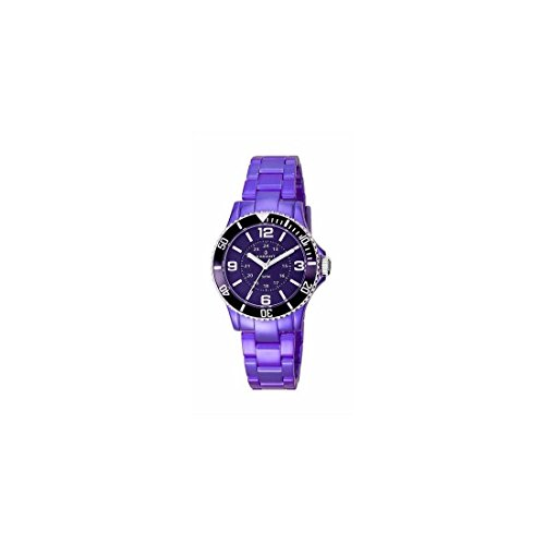 Reloj RADIANT RA232212 Azul Mujer