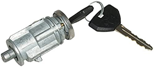 Original Engine Management ILC194 Ignition Lock Cylinder