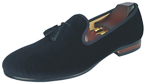 Top 10 best selling list for flat prom shoes mens