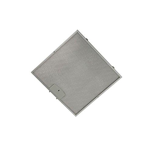Original Neff Dunstabzugshaube Metallfilter 362381