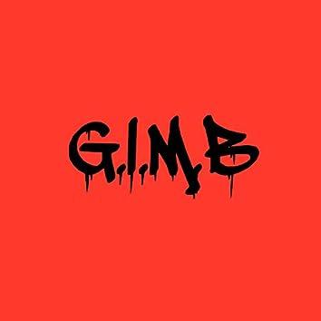 G.I.M.B