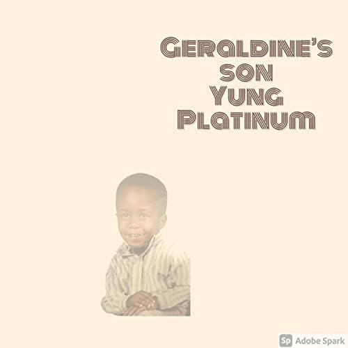 Yung Platinum