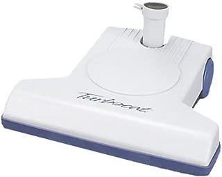 TurboCat Air Powered Central Vacuum Powerhead/Brush