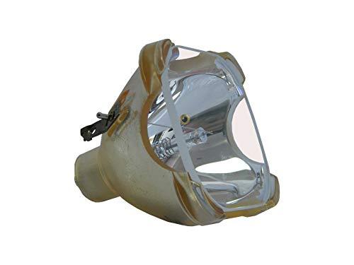 azurano Beamer-Ersatzlampe für Sony LMP-H202   Beamerlampe   HW30ES, VPL-HW30, VPL-HW30ES, VPL-HW30ES SXRD, VPL-VW95ES, HW50, HW50ES, VPL-HW50ES, VPL-HW55ES, VPL-HW40, VPL-HW40ES