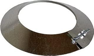 Metal Storm Collar(14 Inch) (SC 14)