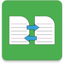 Convert Any File