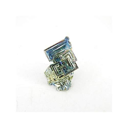 Mineral Import Bismut, Pack 100 g