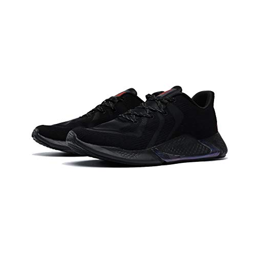 Men's Leisure Insight m Sports Shoes mesh Breathable Running Shoes Fashion Walking Shoes Type: Running Shoes Michigan