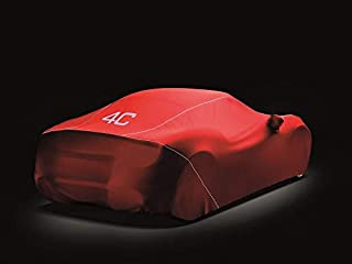 Amazon.it: alfa romeo 4c accessori - Accessori per auto: Auto e Moto