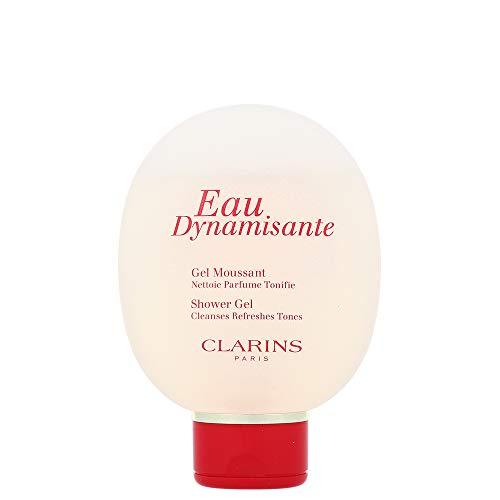 Clarins Eau Dynamisante Gel Moussant 150ml