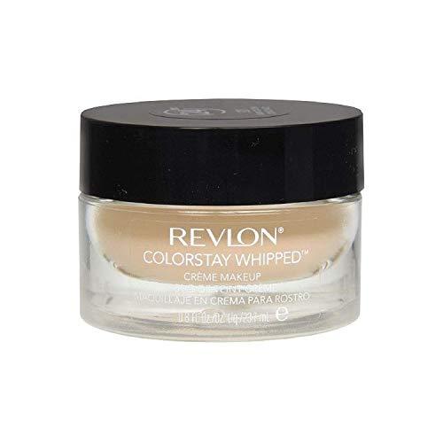 Best revlon powder foundation
