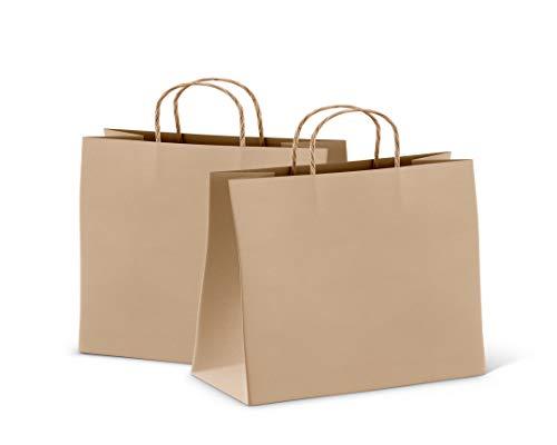 Consejos para Comprar Fabricación de papel - los preferidos. 14