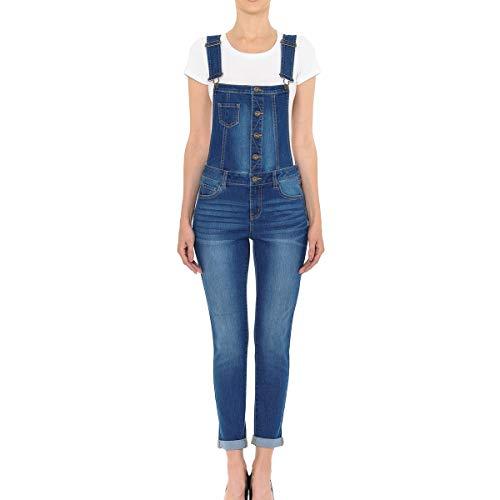 La Mejor Lista de Jeans Mezclilla que puedes comprar esta semana. 1