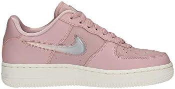 air force 1 rosa donna