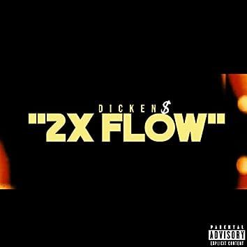 2X Flow