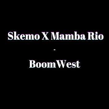 BoomWest