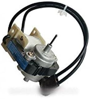 General Electric – Motor ventilador compresor para frigorífico ...