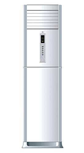 Concord 2.2 Ton (Hot/Cold) Tower AC