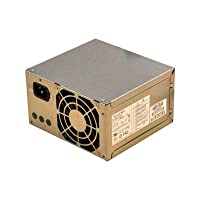 Supermicro PFC 80 プラス1年間の保証付きシングル300Wサーバの電源
