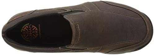 by New Balance Men's Litchfield Loafers