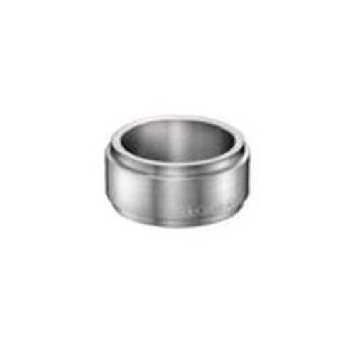 Calvin Klein Closed Herrenring Ringgröße 55 KJ49AR0107