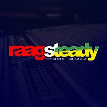 Raag Steady