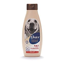 Top 10 Best Selling Dog Shampoos 2020