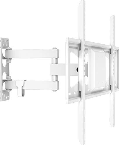 VISIE PROFESSIONAL FLAT PANEL MOUNT - Muur ARM voor LCD MONITORS die gebruik maken van VESA 600x400 FIXING GATEN