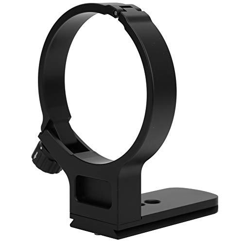 Anillo de montaje de trípode de lente de cámara para Tamron 100-400...