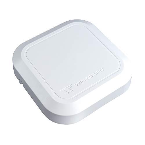 Winegard GW-1000 Gateway 4G LTE WiFi Router