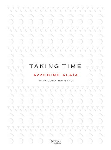 Taking Time: Conversations Across a Creative Community