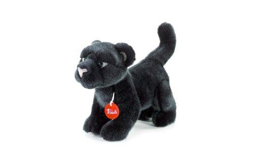 Trudi 27561 - Panther Iris