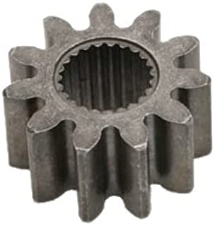 Best steering pinion gear Reviews