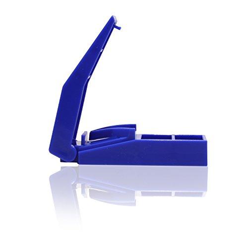 Píldora píldora cortador de píldoras cortador divisor