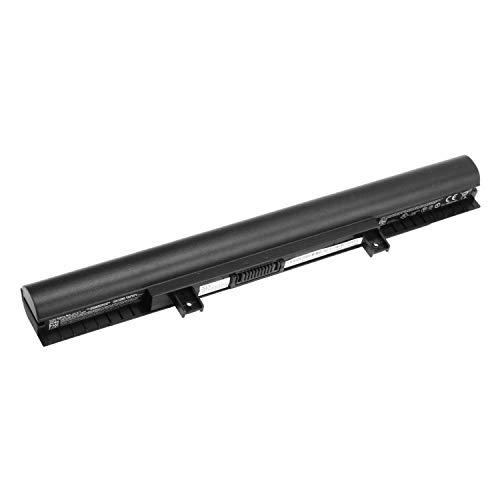 K KYUER 44WH A41-D15 Laptop Akku für Medion Akoya E6411 E6412 E6412T E6415 E6416 E6417 E6418 E6421 E6422 E6424 P6670 P6653 P6655 P6656 P6657 P6659 MD99620 P6661 Battery A31-D15 A32-D15 A42-D15