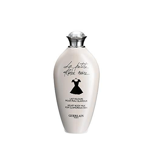 Dior 27249 - Agua de colonia