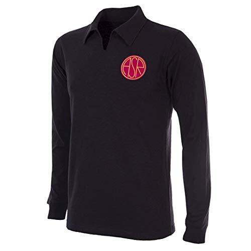 AS Roma, Retro Shirt 1934/35 m/l