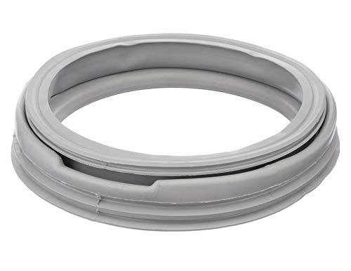 ReleMat SpareHome - Goma escotilla para lavadoras Bosch, Siemens, Balay