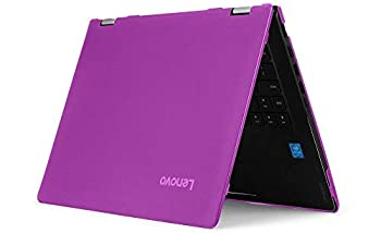 lenovo yoga laptop cover