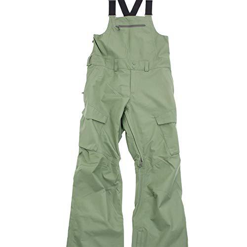 Burton Herren Snowboard Hose Gore-Tex Reserve Bib Pants