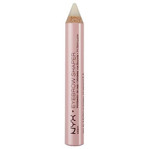 NYX Eye Brow Shaper Wax