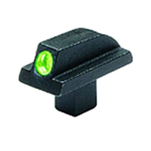 "Meprolight ML10776F.S Colt 1911 Tru-Dot Night Sight Government (5"") and Commander (4"") Front Sight"