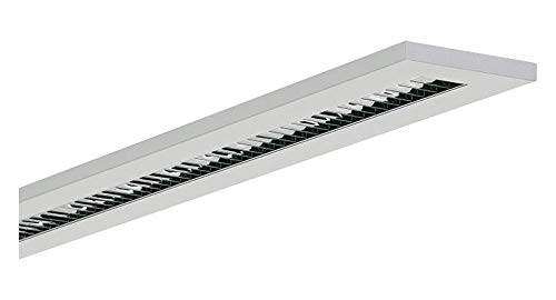 RIDI LED-Pendelleuchte RT1X145/25ND-SM- FLIN#0650582SI673683